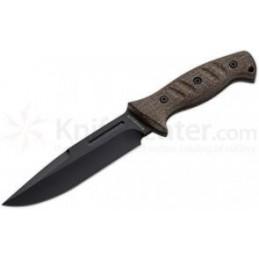 Nož Magnum Fixed Desert...
