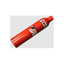 Plin Swiss Arms Extreme 760ml