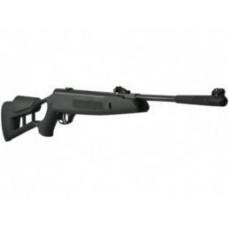 Zračna puška Hatsan Striker...