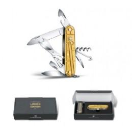 Zračna Puška Bull Boss PCP 5,5mm (.22) Hatsan