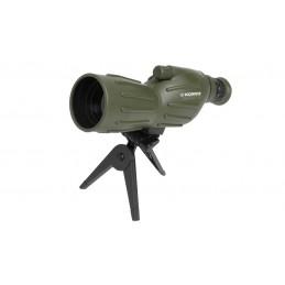 Spektiv Konuspot 15-40x50
