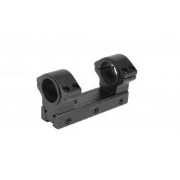 Montaža univerzalna 30mm-25mm