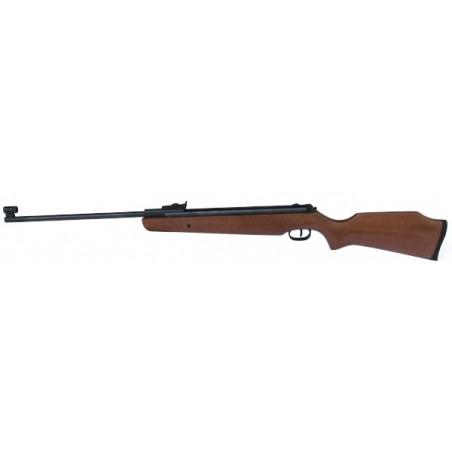 Omara Za Orožje Gun 5 s cilindrično ključavnico