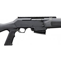 Zračna puška Mod 85 5,5mm Vortex HATSAN