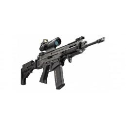 Zračna puška Mod 85 5,5mm Camo HATSAN