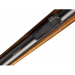 Futrola za pištolo notranja (za prikrito noš.-mala)