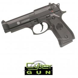 Pištola Vzmetna Taurus PT92...