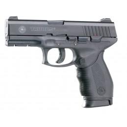Pištola Taurus pt24/7 Full...