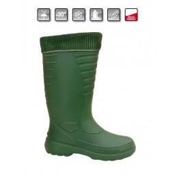 Škornji Grenlander...