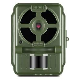 Kamera Proof Cam 01 10MP Green