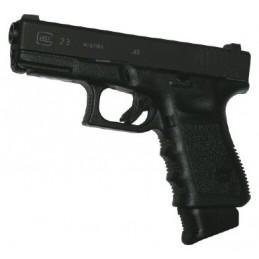 Nabojnik za Glock G17 Gen4...