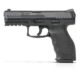 Pištola H&K SFP9-SF 9x19