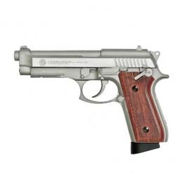 Pištola Taurus PT92 Airsoft...