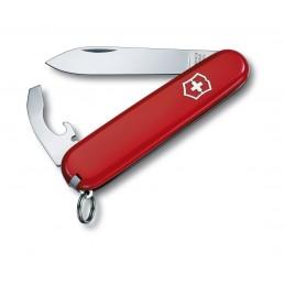 Nož Victorinox Bantam