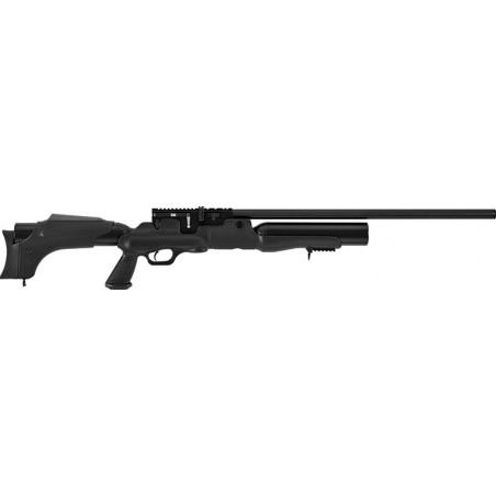 Palica tripod naslon za puško Triggerstick JIM Gen2 (61 - 157cm)