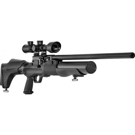 Puška CZ 455 Jaguar 22lr