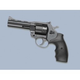 "Revolver .22lr / .22wmr 4""..."