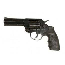 """Revolver .357 mag 4"""" Blued..."""