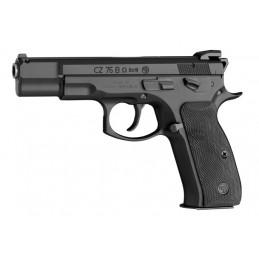 Pištola CZ 75 B Omega 9x19mm Ω