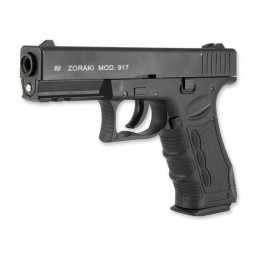 Pištola Alarm Zoraki 917Mb 9mm