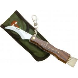 Nož Gobarski 7,0cm
