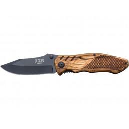 Nož 8,3cm