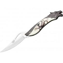 Nož 9 cm