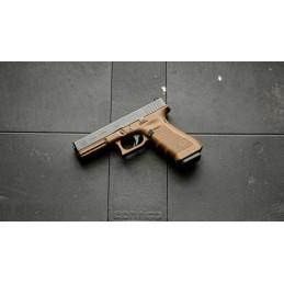 Pištola Glock 17 Gen.4,...