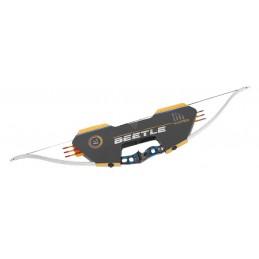 Lok Recurve Beetle-UW 18lb...