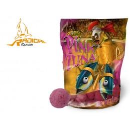 Boili Radical Pink Tuna 20mm