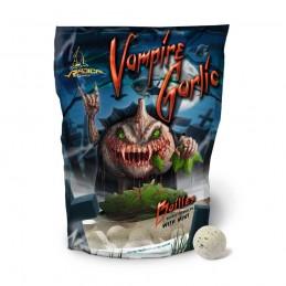 Boili Radical Vampire...