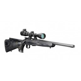 Zračna puška mod 88 4,5mm Hatsan