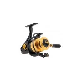 Rola Spinfisher SSV 4500 Penn