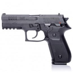 Pištola REX ZERO 1 Standard...