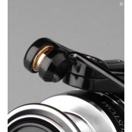 Kroglice za fraèo 8mm (100kos)