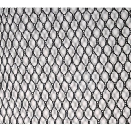 Palica Greys Prodigy GT4 3,96m (13') 3,5lb