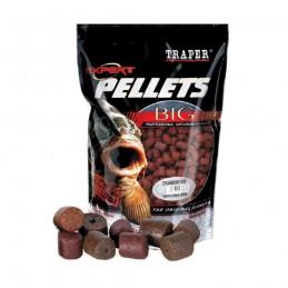Peleti Expert 16mm 1kg...
