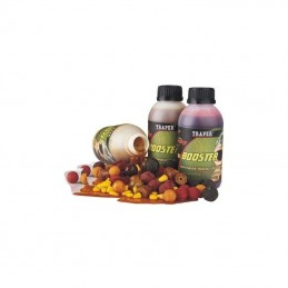 Dip Booster Fruity 300ml...