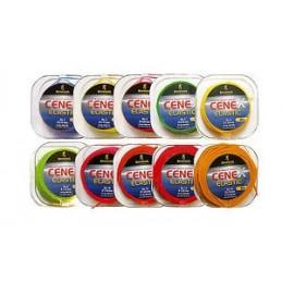 Naboji CCI .38/.357 Shotshell 109gr / 7,06g (10)