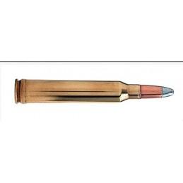 Palica Boost Stick M 2,70m