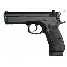 Pištola CZ 75 SP-01...