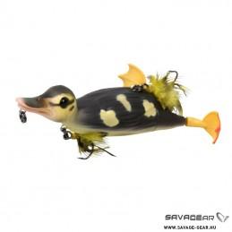 Vaba SG 3D Suicide Duck 105...