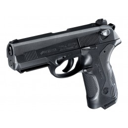 Zračna Pištola Beretta Px4...