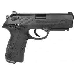 Futrola za puško Luxurious 128x28x10