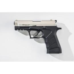 Pištola 9mm Voltran ALP 2...