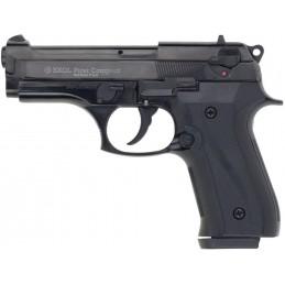Pištola 9mm Voltran Firat...