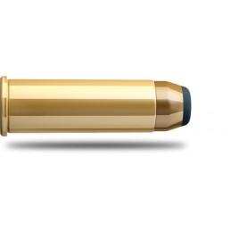 Naboji .44 Rem. Magnum...