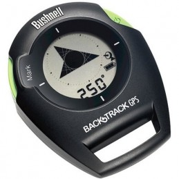 Backtrack Original G2 Bushnell