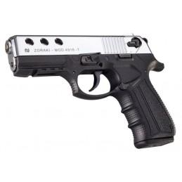 Pištola Zoraki 4918 9mm...