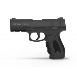 Peleti 5mm Granulat Halibut 1kg